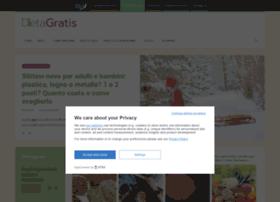 dietagratis.com