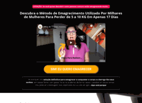 dietalegal.com.br