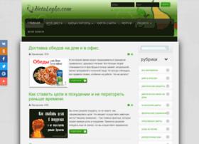 dietalegko.com