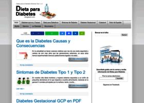 dietaparadiabetes.blogspot.com
