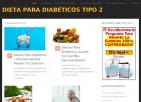 dietaparadiabeticostipo2.com