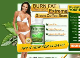 dietaryperformance.com