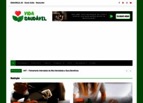 dietas-alimentares.com.br