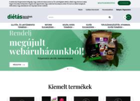 dietas-termekek-webshop.hu