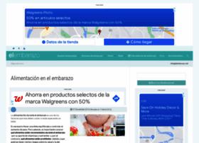 dietas.elembarazo.net