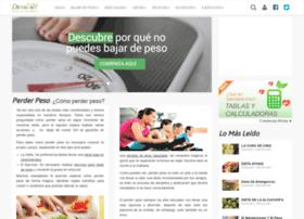 dietas.net