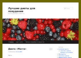 dietas24.ru
