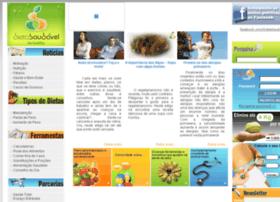 dietasaudavel.com.pt