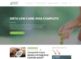 dietasedicas.com.br