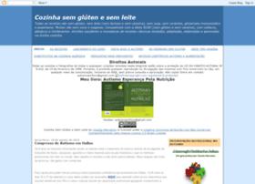 dietasgsc.blogspot.com.br