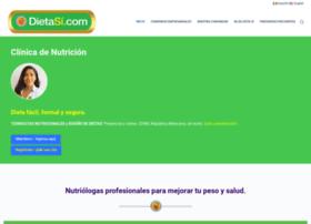 dietasi.com