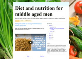 dietasidid.blogspot.com