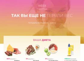 dietasimeonsa.ru