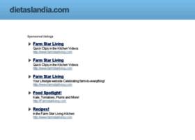 dietaslandia.com