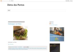 dietasouza.blogspot.com.br