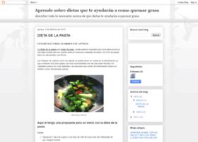 dietasquemagrasa.blogspot.com