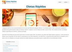 dietasrapidas.net