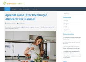 dietassaudaveis.com.br