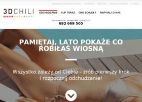 dietasylwestrowa.pl