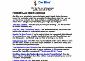 dietbites.com