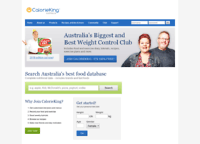 dietclub.com.au