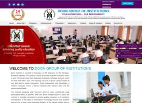 dietdehradun.org