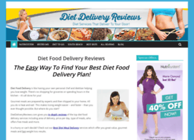 dietdeliveryreviews.com