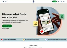 dietdoctor.com