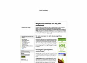 dieteating.com