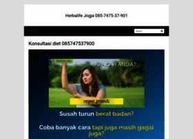 dietenak.com