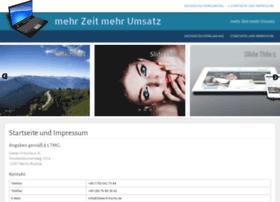 dieterfritsche.com