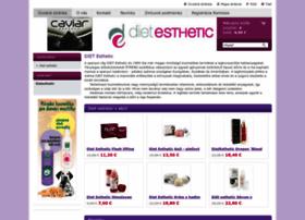 dietesthetic.webnode.sk