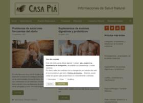 dietetica.casapia.com