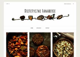 dietetycznie-w-kuchni.blogspot.com