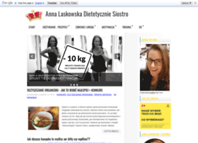 dietetyczniesiostro.blogspot.com
