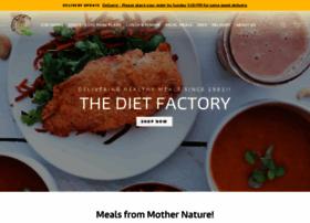 dietfactory.com.au