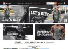 dietfitness.com.br