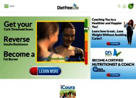 dietfreelifestore.com