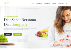 dietgampang.com