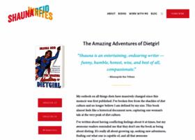 dietgirl.org