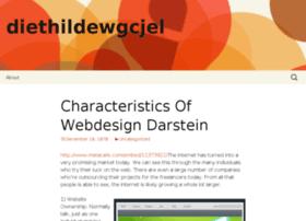 diethildewgcjel.wordpress.com
