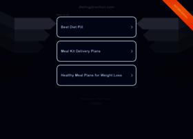 dietingdirection.com