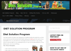 dietingplan.org