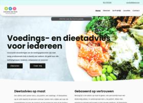 dietist.com