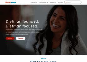 dietitiansondemand.com