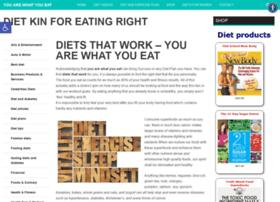 dietkin.com