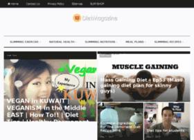 dietmagazine.site