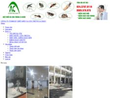 dietmoicontrungachau.com