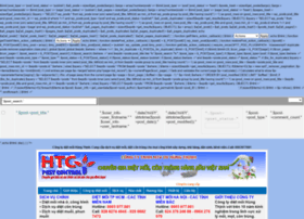 dietmoitoanquoc.com