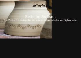 dietoepfer.de